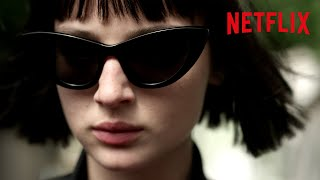 Baby S2 | Official Trailer | Netflix
