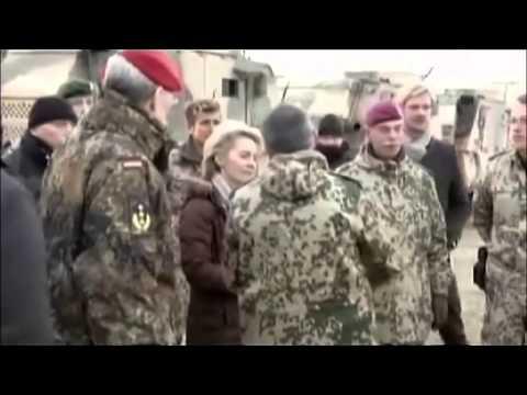 Почему НАТО боится Россию