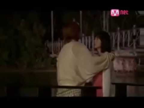 BOYS OVER FLOWERS MV-Do You Know by Someday eng subbed