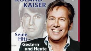 Watch Roland Kaiser Ich Glaub Es Geht Schon Wieder Los video