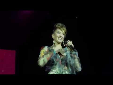 Nina Zilli -
