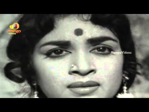 Superstar Krishna's Sakshi Full Movie - Part 8 - Vijaya Nirmala, Bapu video