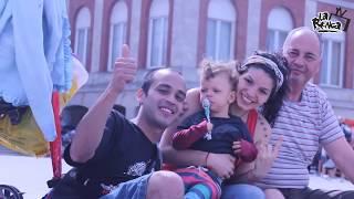 Watch La Renga Hablando De La Libertad video