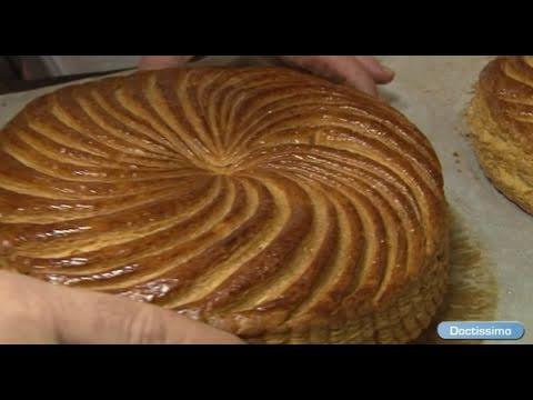 плетенка с яблоками от ирины хлебниковой