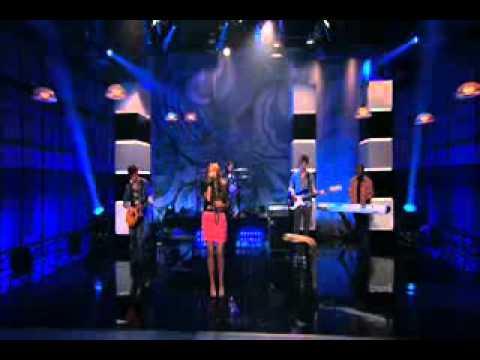 Hannah Montana Forever - Wherever I Go - Music Video (traducido al español)