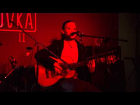 Александр Литвинов - Рама Харе