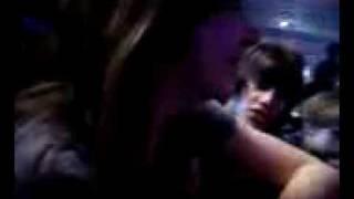 wow boob rape