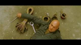 EK THA TIGER ᴴᴰ   Movie Action Mashup   HD   YouTube