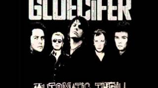 Watch Gluecifer A Call From The Other Side video
