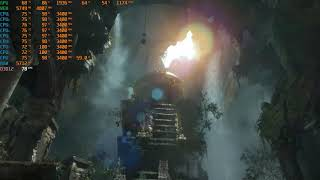 Rise of the Tomb Raider v1 0 build 813 4 64 2018 12 13 03 01 16
