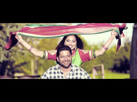 London | Garry Hothi | Desi Crew | Latest Punjabi Songs 2014