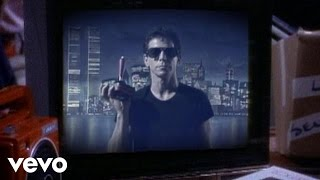Watch Lou Reed My Red Joystick video