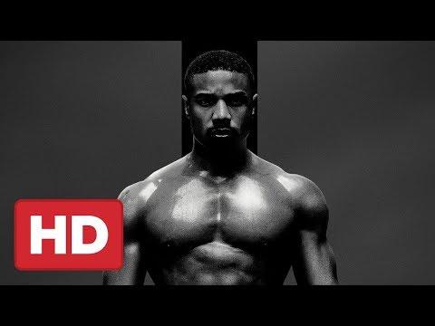 Creed 2 Trailer (2018) Michael B. Jordan, Sylvester Stallone