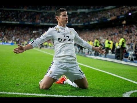 Image Result For Real Madrid V S Celta Vigo En Vivo Y En Directo
