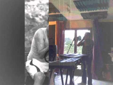 Music video cheb ilyass el maghrabi kolha ohbibo 2003 - Music Video Muzikoo