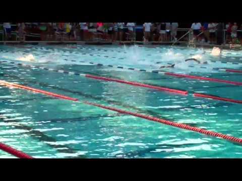 portland swap meet pir 2012