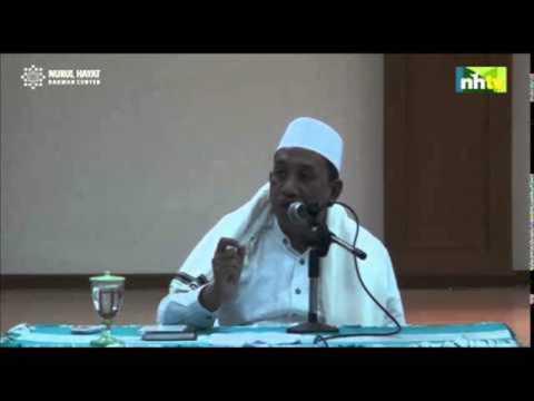 KH.Abdul Kholik Hasan: Peringatan Maulid Nabi Muhammad 2016 di Masjid Jami Malang