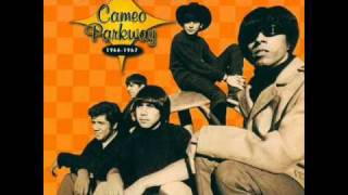 Watch Question Mark  The Mysterians I Need Somebody video