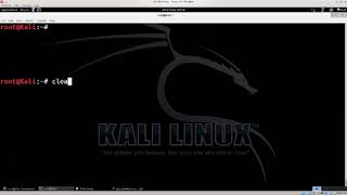 Learn Kali Linux Episode #43: Funny Things (Part 3)
