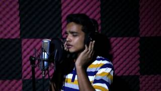 Tumi Ke By Asif Khan | Album Tumi Ke | Official Music Video