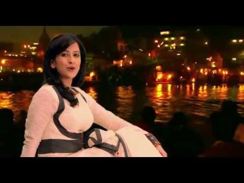R Vision swachh Bharat Abhiyan Song Sur Mil Jaye By Ravindra Singh video