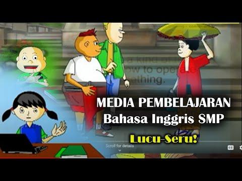media smp 3gp 4shared