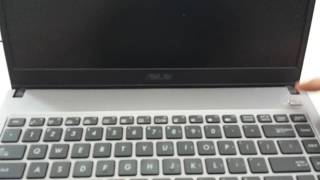 ALL LAPTOPS: DISPLAY NOT COMING ON? BLACK or BLANK SCREEN, DIM DISPLAY?