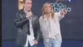 Watch Jimmy Sono In Bilico video