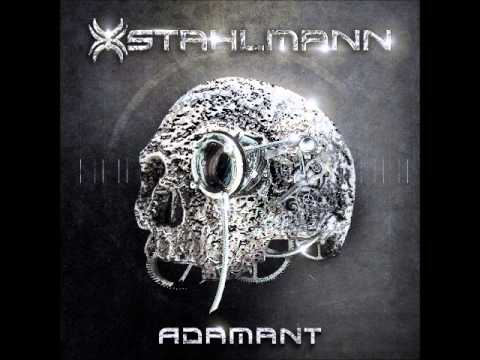 Stahlmann - Leuchtfeuer