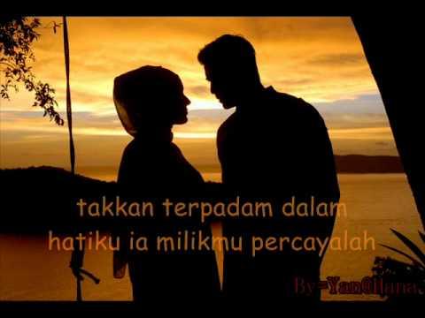Adira - lara lagi with lyric