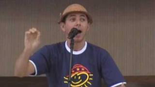 Vídeo 89 de Ministério Jovem
