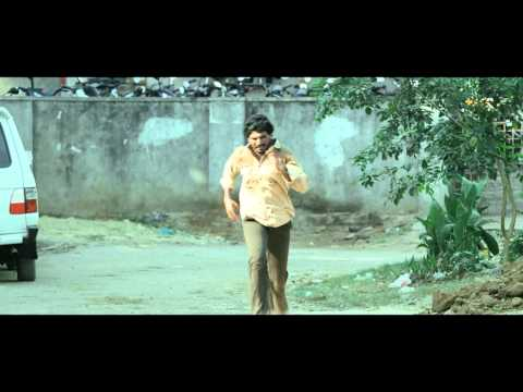Vathikuchi Official Trailer HD teaser