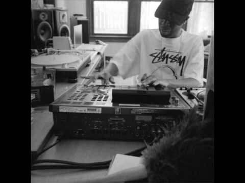 J Dilla  It´s Like That