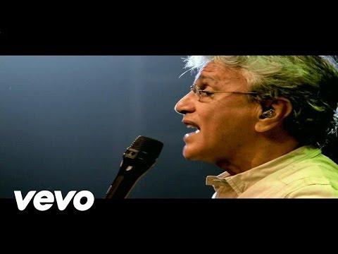 Caetano Veloso - Irene