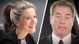 Wilson-Raybould testimony exposes media party's spin-doctor stooges | David Menzies