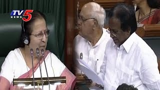 AIADMK MP Venugopal Speech About Tamil Nadu Unpaid Amounts   No Confidence Motion