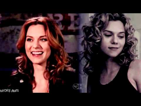 One Tree Hill || It's time to say Goodbye [OOTHC]