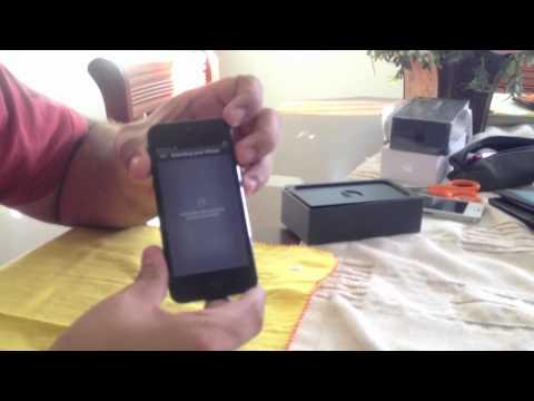 Unlock Blackberry 9630 Sprint Codes Free Download