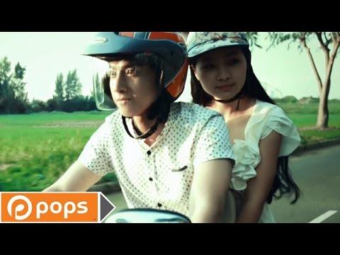 """Phim Ca Nhạc """"Có Hẹn Cùng Cô Đơn"""" - F179 [Official]"""