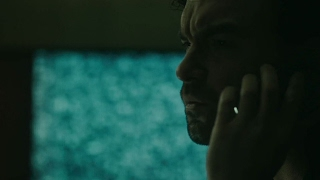 """Rings (2017) - """"Watch Me"""" - Paramount Pictures"""