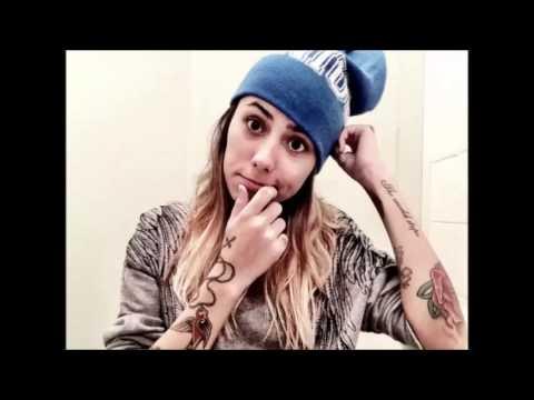 Gabriela Rippi - Princesa maloqueira ♪ Rap ( Kennedy )