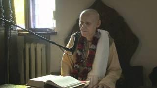 2008.05.16. SB 4.22.6 HG Sankarshan Das Adhikari - Kaunas, Lithuania