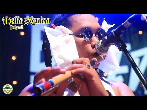 download lagu Della Monica - Priyadi _ Ben Edan gratis