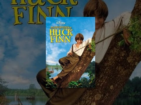 The Adventures of Huck Finn is listed (or ranked) 16 on the list The Best Anne Heche Movies
