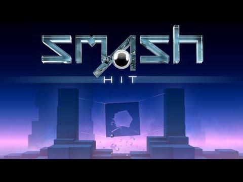 Smash Hit   Review en Español   Mejores Juegos GRATIS para Android & iPhone