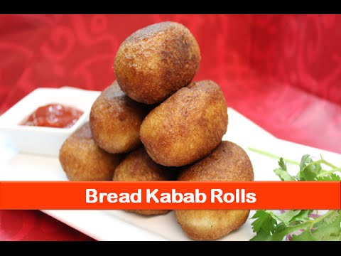 http://letsbefoodie.com/Images/Bread_Kabab_Rolls.png