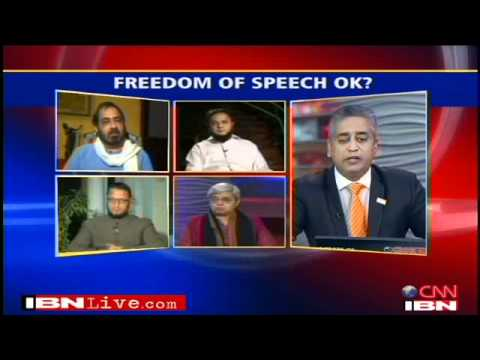 62ndRepublicDay 'TalkingPoint'!: Indian Muslims' Soul Search!!: Ignites Debate O