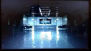 Kingsman the secret. Service - (2014) hd movies