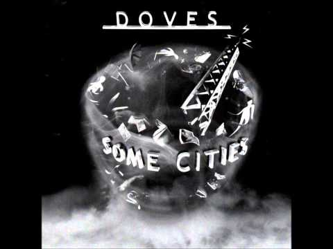 Doves - Sky Starts Falling