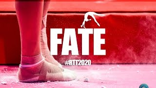 CASELLA PRESENTA LE FATE#RTT2020